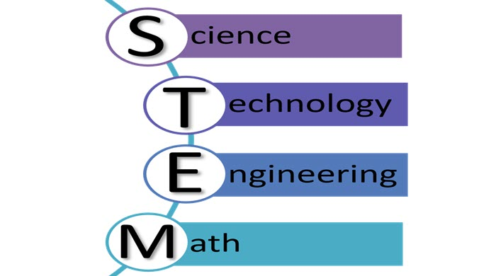 """The Basics"" of STEM Education"
