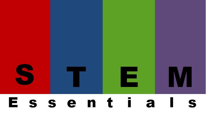 STEM Essentials- Creating Rubrics