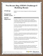 BrownBagII_BuildingBoxesImage2