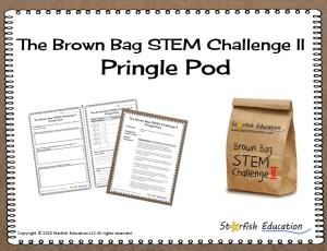 BrownBagII_PringlePodImage