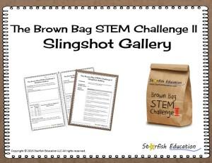 BrownBagII_SlingshotGalleryImage