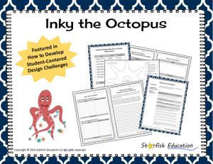 InkyOctopus_Image1