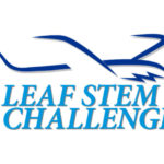 The LEAF STEM Challenge