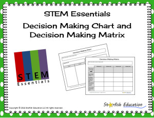 STEMEssentials_DecisionChartMatrix_image