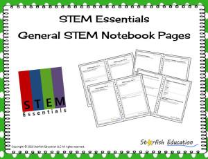 STEMEssentials_STEMNotebookPages_image