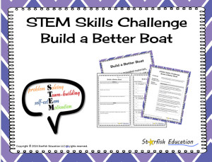 STEMSkills_BetterBoat_Image