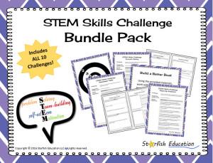 STEMSkills_Bundle_Image