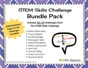 STEMSkills_Bundle_Image2