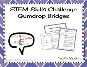 STEMSkills_GumdropBridges_Image