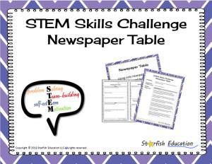 STEMSkills_NewspaperTables_Image