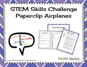 STEMSkills_PaperclipAirplanes_Image
