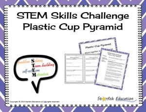 STEMSkills_PlasticCupPyramid_Image