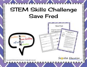 STEMSkills_SaveFred_Image