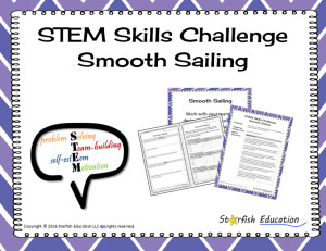 STEMSkills_SmoothSailing_Image