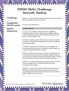STEMSkills_SmoothSailing_Image2