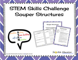STEMSkills_SouperStructures_Image