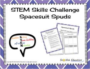 STEMSkills_SpacesuitSpuds_Image
