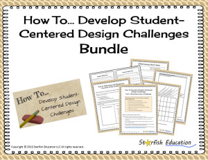 DesignChallenges_Bundle
