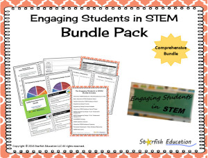 EngagingStudents_Bundle_Image
