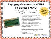 EngagingStudents_Bundle_Image2