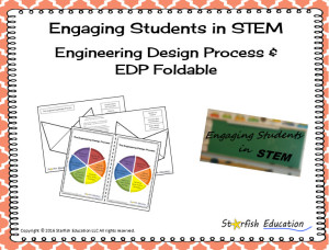 EngagingStudents_EDPandFoldable_Image