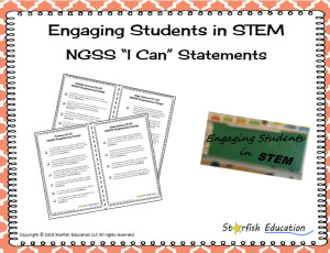EngagingStudents_NGSS_Image