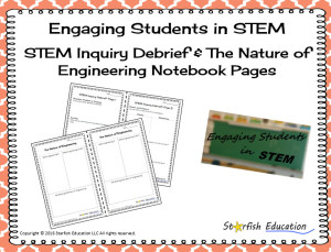 EngagingStudents_NotebookPages_Image
