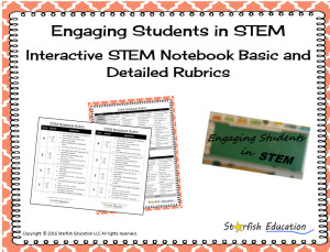 EngagingStudents_NotebookRubrics_Image