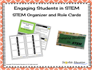 EngagingStudents_OrganizerRoleCards_Image