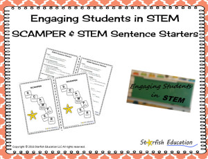 EngagingStudents_SCAMPER_Starters_Image
