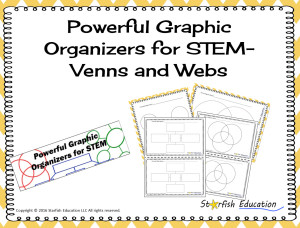 powerfulorganizers_vennswebs_image