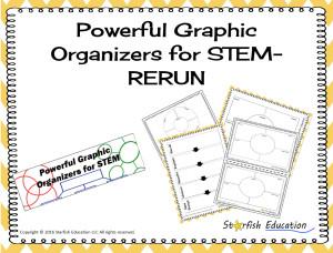 powerfulorganizers_rerun_image