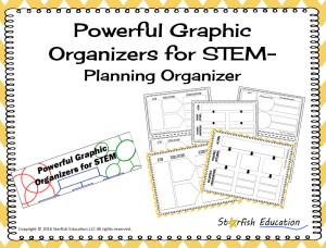 PowerfulOrganizers_PlanningOrg_Image