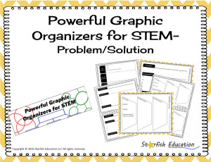 PowerfulOrganizers_ProblemSolution_Image
