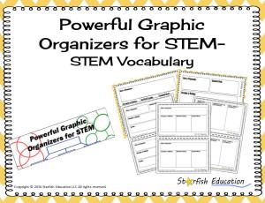 PowerfulOrganizers_STEMVocabulary_Image