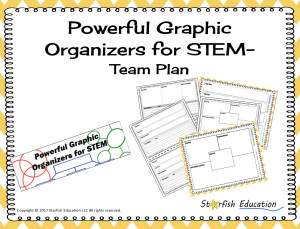 PowerfulOrganizers_TeamPlan_Image