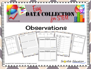 DataCollection_Observation_Image