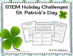 STEMHolidayChallenge_StPatsDay_Image