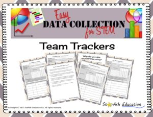 DataCollection_TeamTrackers_Image