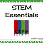 STEM Essentials Series
