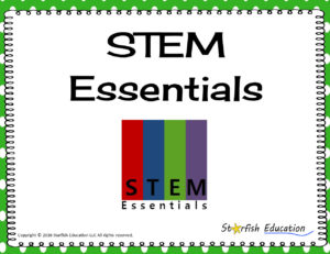 STEM Essentials