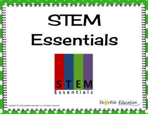 STEM Essentials
