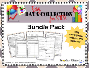 DataCollection_Bundle_Image1