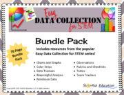 DataCollection_Bundle_Image2