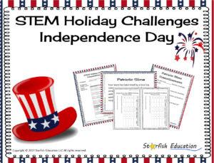 STEMHolidayChallenge_IndependenceDay_Image