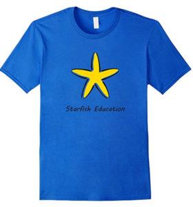 SE_Shirt
