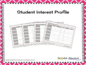 Interest_Profile_Image