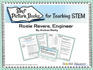 PictureBook_RosieRevere_Image