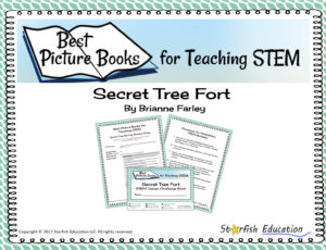 PictureBook_SecretTreeFort_Image