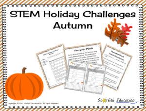 STEMHolidayChallenge_Autumn_Image